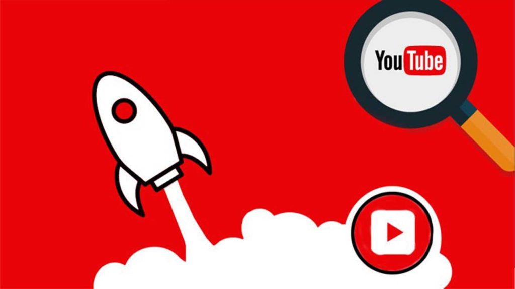 YouTube SEO: How to Rank Your Videos #1