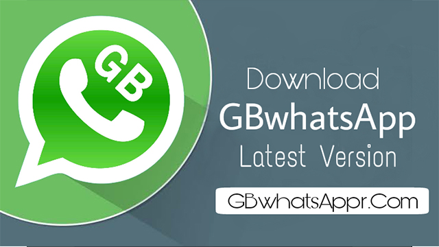 GB WhatsApp Download Latest Version Anti-Ban 2020