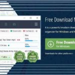 Free Download Manager for Windows and Mac OS X, everything download