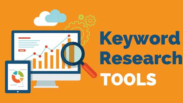 google adwords keyword tool | google ads keyword planner