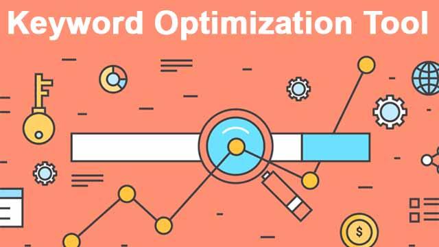 keyword optimization tool | Keyword Research Tools for App Store Optimization