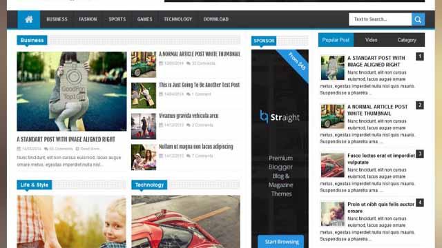 free responsive blogger templates | free blogger templates | blogger templates free download